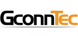 GconnTec